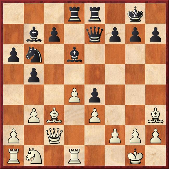 Salem Yankelevich move 20