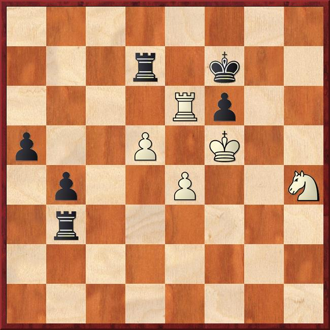 Salem Yankelevich move 76