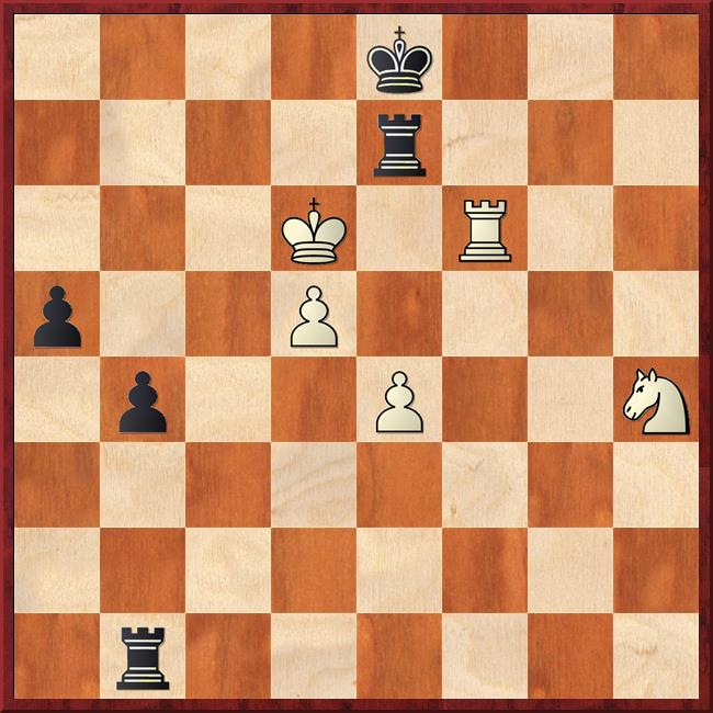 Salem Yankelevich move 79