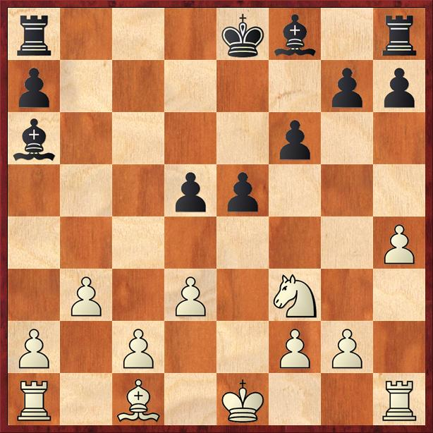 anand-gelfand move 15