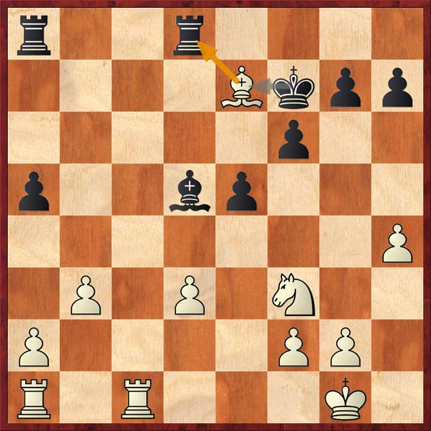 anand-gelfand move 22