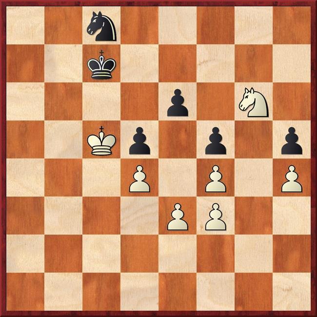 Chatalbashev Dambacher move 79
