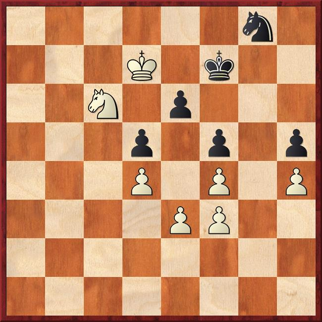 Chatalbashev Dambacher move 92