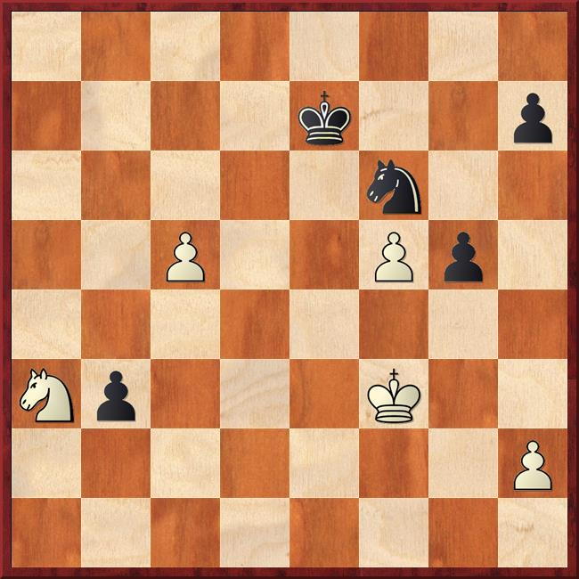 Kindermann Adams move 48
