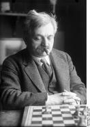 Emanual Lasker, Weltmeister von 1894 - 1921