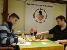 The fabulous Fabianos: Fabian Brinkmann vs Fabian Stotyn