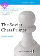 The Soviet Chess Primer - Ilya Maizelis