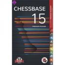 ChessBase 15 – die Evolution geht weiter